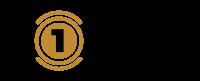 1dus-logo-2_Plan-de-travail-1-1-1.png