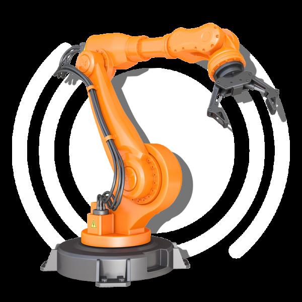 robotic-one-packShot-6.png