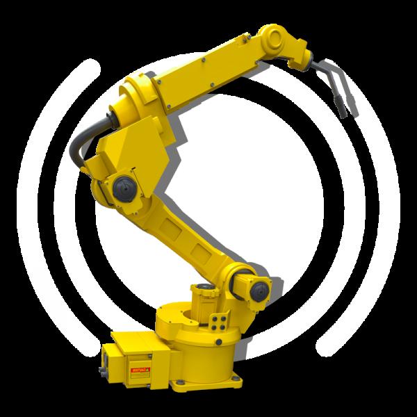 robotic-two-packShot-1.png
